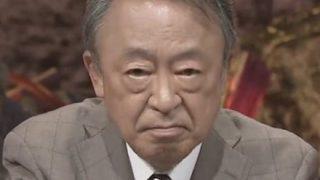 池上彰「軍や政治家の嘘が戦争を泥沼化 現在の日本、政治には嘘が蔓延していないでしょうか?」ネット「戦争を煽ったのはメディア」
