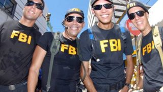 【悲報】FBIのテスト、簡単過ぎるwwwwwwwww