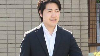 【話題】小室圭さん借金は計1千万円に NY寮生活は3LDK月15万円!