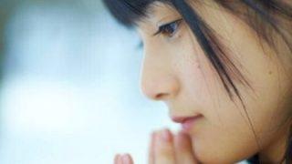 【美少女】一人の女性の幼稚園から24歳までの成長過程 →画像
