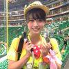 【天使】可愛いビールの売り子ちゃんたち →動画像