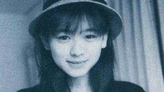 """これで48歳?!裕木奈江さんの現在とヌ-ド画像 TVから消えた""""真相""""に「デマがまだ」"""