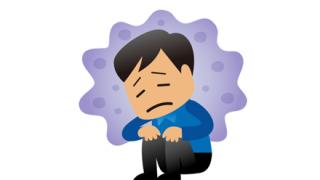 【朗報】鬱病の人達を思いやるポスターが優しすぎると話題に →画像