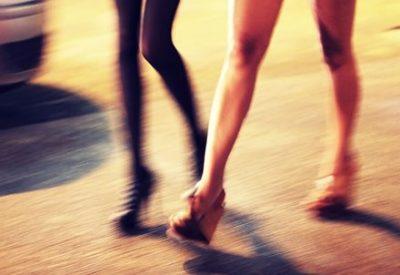 【画像】アメリカの売淫婦のレベル高すぎだろwww