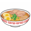 【画像】青森で暴力みたいなチャーシュー麺が見つかってしまうwwwww