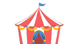 【動画像】「ノミのサーカス」に動物愛護団体からは批判の声…ドイツ