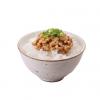 タカラトミーアーツが『納豆を究極においしくするマシン』をリリース 424回かき混ぜるとウマイ(゚∀゚)