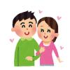 【画像】ミス東大候補さん「彼女とデートなう」の限界に挑戦…伊藤真莉