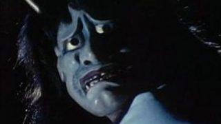 【画像】とんでもなくHで可愛い鬼が中国で発見される