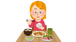 【悲報】インドネシアの日本食レストラン、もうめちゃくちゃ・・・