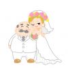 【玉の輿】貴族の大富豪が若い嫁を公開募集!お前ら急げ!!