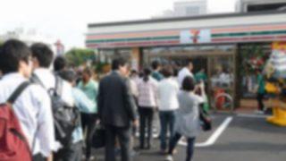 【悲劇ふたたび】北海道のコンビニで売れ残るカップ麺がまた出てしまう・・・