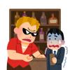 【埼玉】飲み放題90分7千円のキャバクラで68万請求された事件。18万円で示談