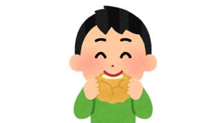 【画像】名古屋さん ついにういろう以外の銘菓を完成させる