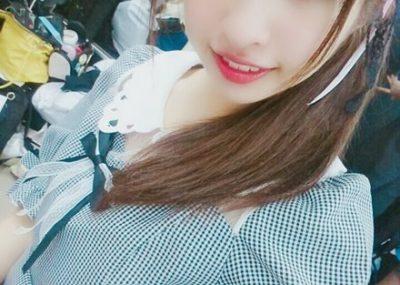 【動画像】B83W56H83、スパニッシュハーフ美女がグラドルデビュー