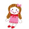 【画像】オークションで100万円の値がつく『お人形』がコチラ
