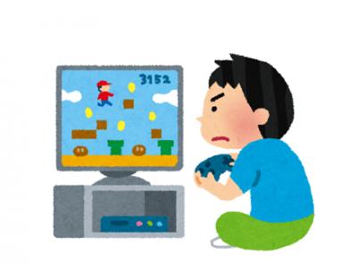 【朗報】1997年の『テレビゲーム黄金期』がヤバすぎる・・・