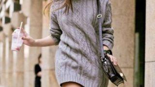 【画像】オタクが好む女のファッション挙げてくわ