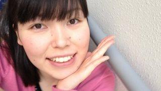 【画像】尼神インター誠子の『本気メイク』に絶賛の嵐