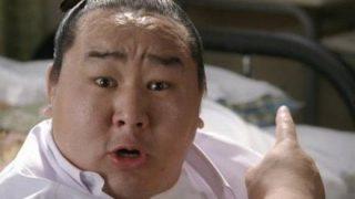 【直球】朝青龍さんTwitterが面白すぎるwwwwww