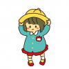 【リアルオタサーの姫感】ロリ少女がHな服を着た結果wwwww