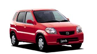 海外で言うと恥ずかしい日本車のおかしな車名たち