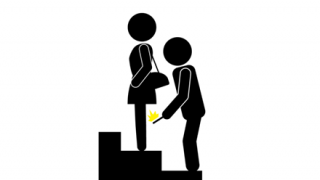 盗撮事件「手ぶれ激しく下着映らず 」で無罪判決…福岡地裁