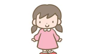 【育成成功】あのGカップ小学生が20歳になってソフマップに →動画像