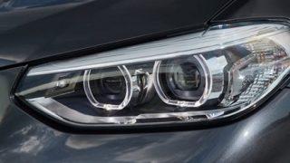 【動画像】BMWから超絶カッコいい車が発売されてしまうwwwww