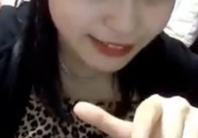 【悲報】HKT48メンバー生放送の配信を切り忘れ『給料の話』をしてしまう
