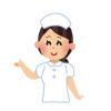 【現役看護師】誇張なしで『美人すぎるナース』桃月なしこちゃんビキニでFカップ極上ボディ披露 →動画像