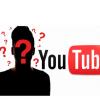 【悲報】超イケボ人気YouTuber『顔バレ』して腐女子が発狂
