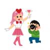 【画像】巷でいま可愛いと話題のコスプレイヤー2人!!!