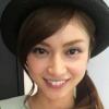 平愛梨の『トルコ』と『海外』を一緒くたにした日本批判に疑問噴出!