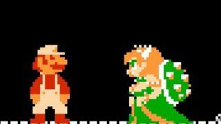 【謎流行】コスプレイヤーさん『クッパ姫ブーム』に便乗してしまう →画像