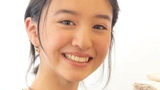 【画像】キムタクの娘Koki,ちゃんを男性化させてみた結果