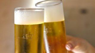 【徹底討論】ノンアルコールビールは勤務中に呑んでもいいのか