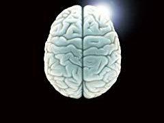 友達にFPS脳が居る奴wwwww