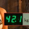 アイドルが公開してるプロフィールは本当なのか『身体測定』した結果