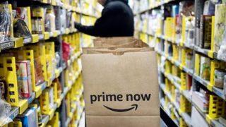 「時給が上がったせいで月収が減る」Amazonの労働者が新賃金制度を批判