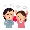 【論破】『ミス慶應』VS.『ミス日大』美女がツイッターでレスバトル 勝者はどっちだ!?
