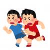 【動画】クッソ鍛えたヤンキーの喧嘩wwww