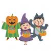 【民度】ハロウィン陽キャさん、案の定めちゃくちゃにして帰る →動画像