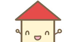 【画像】東京のガチ富裕層のお家 自宅に噴水を作ってしまう…