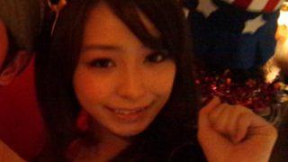 【画像】宇垣美里のヌケる4枚選んだンゴ