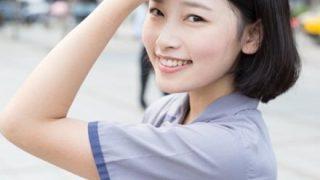 【画像】台湾女子の制服レベル高杉うらやまwwwwwwww