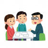【保険】LINEと損保ジャパンが保険販売 1日100円から最短60秒で契約