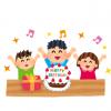 【意外な展開】6歳少年の誕生日パーティ 30人を招待するが誰も来ず……