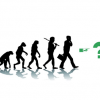 【新人類】自分が進化した人類か確かめる方法が判明 ⇒