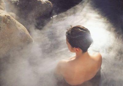 十勝川温泉の『自虐ポスター』が話題に、みんな泊まりに行こうぜ!